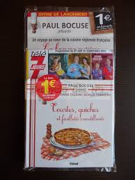 livres cuisine collection livres cuisine de nos terroirs avec p bocuse a