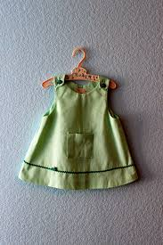 Dress Clothes For Toddlers Tips For Sewing Children U0027s Clothing