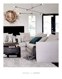 Home Interiors And Gifts Old Catalogs Online Catalogs West Elm