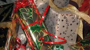 holiday gift guide 2016 nbc 10 philadelphia