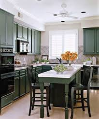 narrow kitchen island what about fridge where the pantry is and microwave in island i