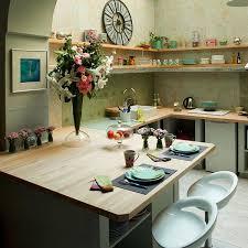 plan de travail cuisine largeur 90 cm plan de travail 90 cm profondeur cool pour with plan de travail 90