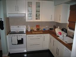 Thermofoil Cabinet Doors Replacements by Kitchen Prefab Cabinets Replacement Kitchen Cabinet Doors Ikea