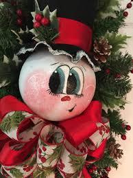 pin by marlene on marlene u0027s craft shop pinterest snowman