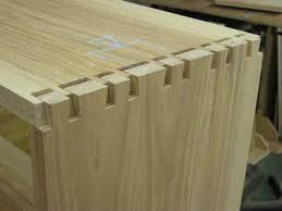 Build A Solid Wood Table Top Local Woodworking Clubs Wooden Table by 6 Woodworking Joints You Should Should Know