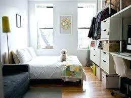 apartment bathroom storage ideas apartment storage ideas images house design interior apartment