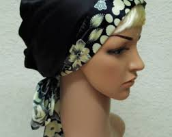handmade women u0027s head accessories and head by accessoriesbyrita