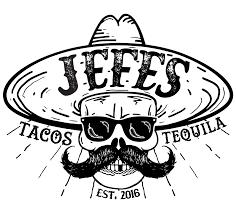 cartoon tequila chorizo u0026 egg burrito u2013 jefes tacos u0026 tequila