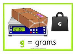 free weight primary maths teaching resources sparklebox