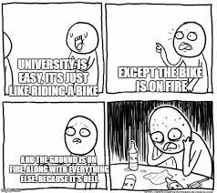 Meme Depressed Guy - overly confident depressed guy memes imgflip