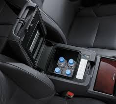 xe lexus gx460 gia bao nhieu lexus gx460 2015 ra mắt tại việt nam giá 3 766 tỷ đồng tinhte vn