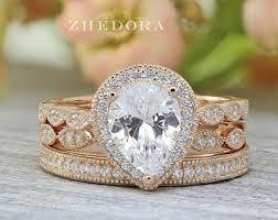 bridal set bridal sets etsy nz
