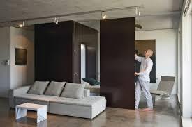 m bel f r wohnzimmer kreativ trennwand wohnung kosten zwischen 2 wohnungen in einbauen