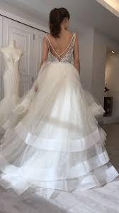 Lazaro Wedding Dresses Best 25 Lazaro Bridal Ideas On Pinterest Lazaro Dresses Blue