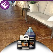 Concrete Patio Resurfacing Products Austin Texas Pool Deck Resurfaced Concrete Overlay Tape Pattern