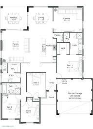 small house floor plans with loft farmhouse blueprints farmhouse blueprints medium size of floor plans