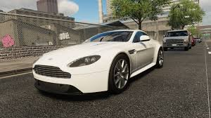 cheapest aston martin 2012 aston martin v8 vantage s the crew wiki fandom powered by