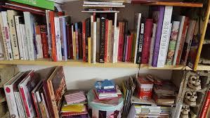 livres cuisine les livres pour mieux manger mclovin not war