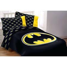batman bedroom furniture batman furniture for kids batman bedroom set themed personalized fun