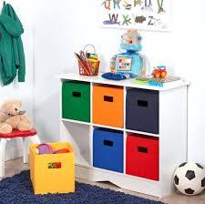 white kids bookcase storage bins sling bookcase with storage bins uk bookshelf kids