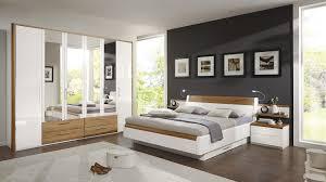 schlafzimmer schrank buche kleiderschrank in braun kaufen auf