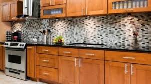 audacious rustic kitchen cabinet hardware ideas kitchen cabinet