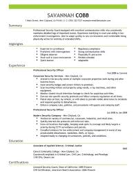 Education On A Resume Example by What Does Designation Mean On A Resume Resume For Your Job