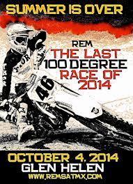 motocross races 2014 motocross action magazine art of motocross race posters getting