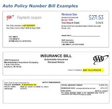 aaa insurance phone number aaa insurance phone number michigan 44billionlater