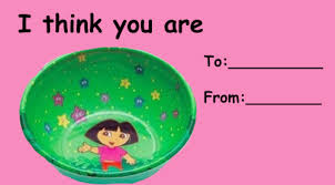 punny valentines day cards pun valentines valentines day valentines card punny so punny