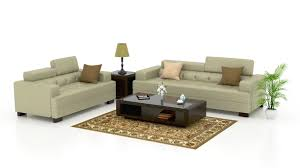 Leather Sofa Set Leather Sofa Set Online Designs Pure Italian - Contemporary leather sofas design