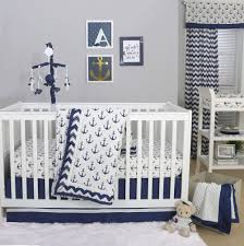 Flannel Crib Bedding Bedding Cribs Country Flannel Interior Home Design Furniture