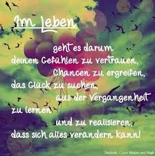 spirituelle spr che 791 best leben quotes zitate images on live