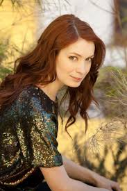 what is felicia day s hair color felicia day my favorites people pinterest felicia and