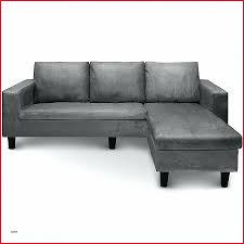 faire des coussins de canap faire des coussins de canapé best of canapé angle 3 places canape