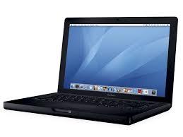 mac ordinateur de bureau ordinateur portable mac prix prix pc portable apple imac 21 5