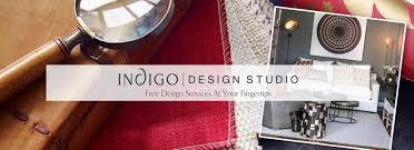 Hong Kong Home Decor Design Co Limited Indigo Living Furniture And Decor Online Indigo Living Shop