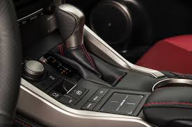 lexus nx200t wiki what u0027s the third pedal for cars