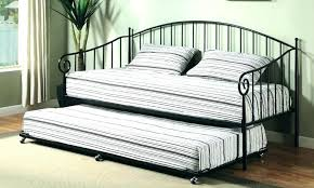 How To Set A Bed Daybed Size Day Bed Comforters Daybed Comforters Comforter Sets