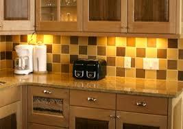 Under Cabinet Lighting Kitchen by Best Led Under Cabinet Lighting 2016 Reviewsratings Undermount