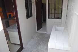 kitchen room small kitchen cabinet designs philippines filipino