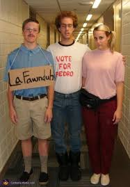 Fat Guy Halloween Costume 20 Napoleon Dynamite Costume Ideas