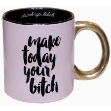 coffee mug ideas 64 cute and funny diy coffee mug designs ideas you should try