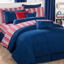 beach bedspreads decorlinen com