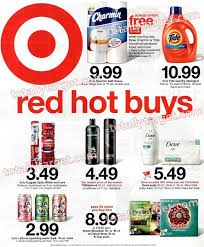 target black friday 2017 pdf ad sneak peek target ad scan for 1 15 u2013 1 21 totallytarget com