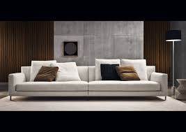 canape minotti sofa minotti sofa bed home design popular top to minotti sofa