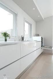 cuisiniste chambery cuisiniste chambery finest realisation cuisine design with cuisine