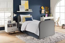 dhp furniture jesse twin bed with trundle