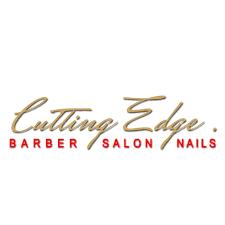 cutting edge hair u0026 nails 16 photos hair salons 1861 joe
