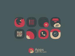 my mixtapez premium apk sagon icon pack v4 5 patched apk techtap world